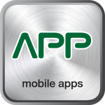 Mobile App Green Zebra