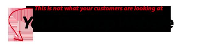 Your Business Desktop website