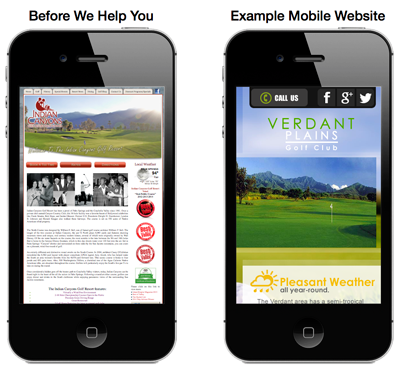 before-after-Mobile-Website-400x367