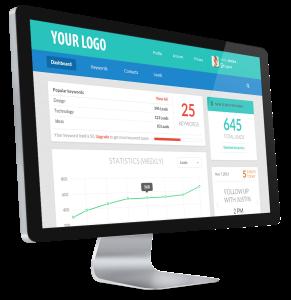 lbs-desktop-trimmed1
