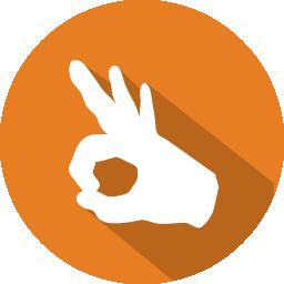 ok-orange
