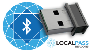 LocalPass-Beacons-Product-Shot_large
