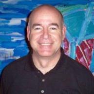 David PapaJohn