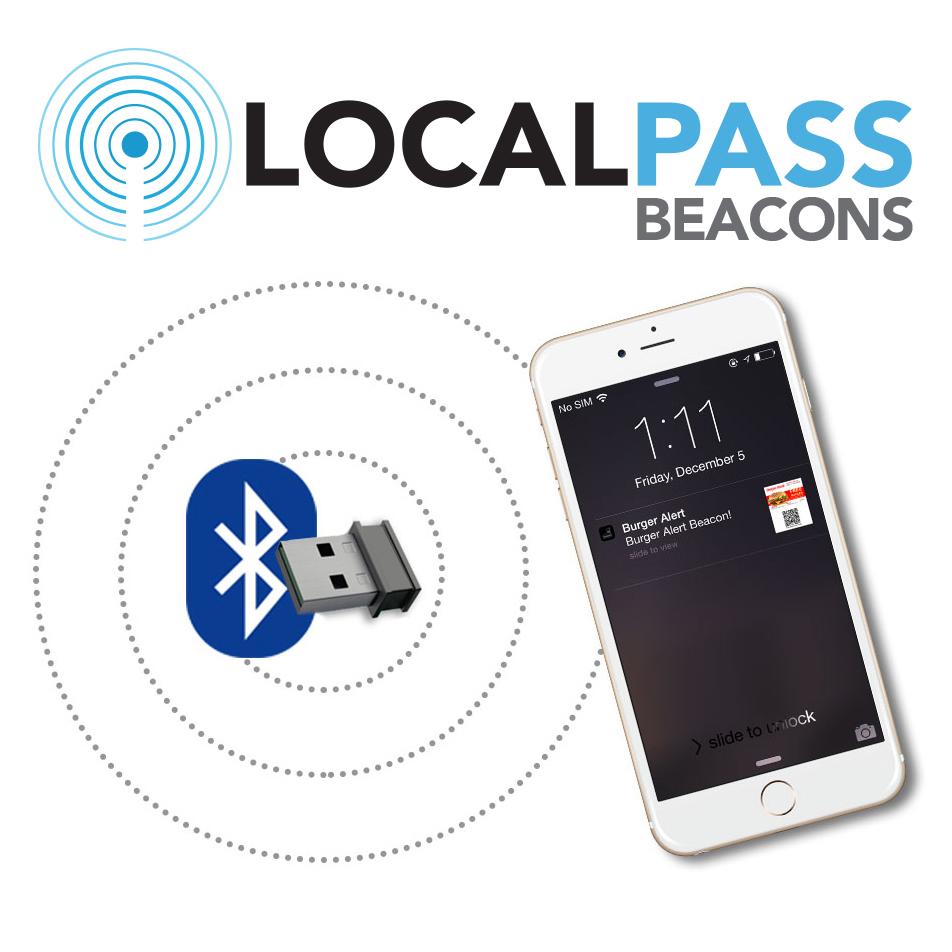 iBeacon-Graphic
