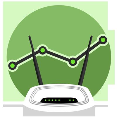 Wifi-Icon-2-1