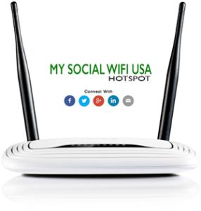 My-Social-WiFi-Hotspot-300X315