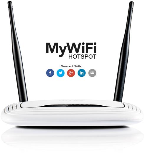 MyWiFi-Hotspot1