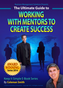 Working-with-mentors-2015_400x562